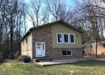 Foreclosed Home in Annapolis 21403 MAPLE DR - Property ID: 4257913723