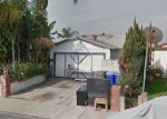 Foreclosed Home in National City 91950 CAGLE ST - Property ID: 4257988617