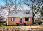 Foreclosed Home in Richmond 23224 CHAPEL DR - Property ID: 4258081459