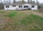 Foreclosed Home in Dayton 77535 COUNTY ROAD 6501 - Property ID: 4258104676