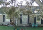 Foreclosed Home in Pampa 79065 HAMILTON ST - Property ID: 4258111687