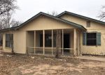 Foreclosed Home in Clyde 79510 PRIVATE ROAD 1210 - Property ID: 4258122635