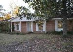 Foreclosed Home in Myrtle Beach 29579 BROOKGATE DR - Property ID: 4258158543