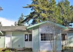 Foreclosed Home in Coos Bay 97420 WILSHIRE LN - Property ID: 4258189195