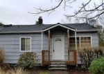 Foreclosed Home in Portland 97233 SE 126TH AVE - Property ID: 4258191840
