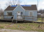 Foreclosed Home in Lima 45804 GARLAND AVE - Property ID: 4258239571