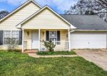 Foreclosed Home in Charlotte 28269 ALLEN RD E - Property ID: 4258267157