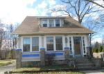 Foreclosed Home in Merchantville 08109 UNION AVE - Property ID: 4258332417