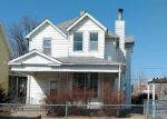 Foreclosed Home in Omaha 68110 SPENCER ST - Property ID: 4258344687