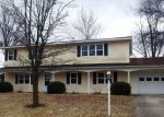 Foreclosed Home in Brookfield 64628 SKYLINE DR - Property ID: 4258358703