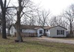 Foreclosed Home in Chilhowee 64733 W PINE ST - Property ID: 4258365262
