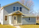 Foreclosed Home in Union 49130 TROUT - Property ID: 4258391546