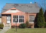 Foreclosed Home in Inkster 48141 AMHERST ST - Property ID: 4258395932