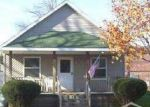 Foreclosed Home in Merrill 48637 S MELZE ST - Property ID: 4258398560