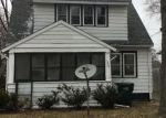 Foreclosed Home in Lansing 48915 GREENWOOD AVE - Property ID: 4258405113
