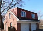 Foreclosed Home in Wayne 48184 JOHN ST - Property ID: 4258409955