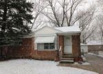 Foreclosed Home in Redford 48239 BEECH DALY RD - Property ID: 4258414316