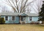 Foreclosed Home in Scottville 49454 N REINBERG AVE - Property ID: 4258429206
