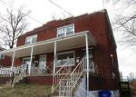 Foreclosed Home in Silver Spring 20903 RUATAN ST - Property ID: 4258441925