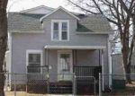 Foreclosed Home in Wellington 67152 S C ST - Property ID: 4258490530