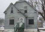 Foreclosed Home in Mason City 50401 S JACKSON AVE - Property ID: 4258500156