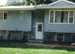 Foreclosed Home in Indianola 50125 N 10TH ST - Property ID: 4258504997