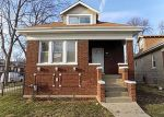 Foreclosed Home in Chicago 60643 W 97TH ST - Property ID: 4258536965