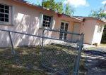 Foreclosed Home in Deerfield Beach 33441 SW 14TH CT - Property ID: 4258589960