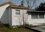 Foreclosed Home in Winter Park 32789 OGLESBY AVE - Property ID: 4258621933