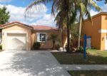 Foreclosed Home in Hollywood 33025 SW 24TH CT - Property ID: 4258631561