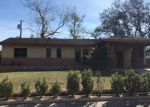 Foreclosed Home in Orlando 32818 CANUTE PL - Property ID: 4258639441