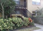 Foreclosed Home in Clearwater 33764 HARN BLVD - Property ID: 4258654327