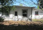 Foreclosed Home in Orlando 32809 WALBRIDGE ST - Property ID: 4258659139