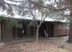 Foreclosed Home in Mariposa 95338 USONA RD - Property ID: 4258675801