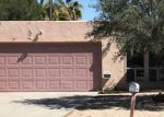 Foreclosed Home in Palm Springs 92262 N LOS ALAMOS RD - Property ID: 4258677998