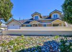 Foreclosed Home in Santa Cruz 95062 DARLENE DR - Property ID: 4258696372