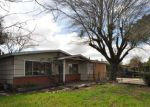 Foreclosed Home in Sacramento 95828 JUDETTE AVE - Property ID: 4258699892