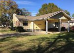 Foreclosed Home in Gulf Shores 36542 W 23RD AVE - Property ID: 4258777852