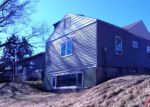 Foreclosed Home in Mount Carroll 61053 US HIGHWAY 52 - Property ID: 4258843539