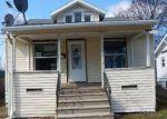Foreclosed Home in Jackson 49203 MAPLE AVE - Property ID: 4258935508