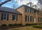 Foreclosed Home in Midland 48640 PONDVIEW CIR - Property ID: 4258937709