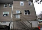 Foreclosed Home in Fairfield 06825 BLACK ROCK TPKE - Property ID: 4258986760