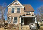 Foreclosed Home in Hiawatha 66434 HIAWATHA AVE - Property ID: 4259028361