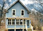 Foreclosed Home in Plainville 2762 BRUNNER ST - Property ID: 4259048507