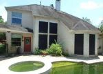Foreclosed Home in Humble 77346 AEROBIC AVE - Property ID: 4259119461