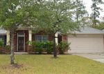 Foreclosed Home in Houston 77044 COTTAGE TIMBERS LN - Property ID: 4259120784