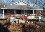 Foreclosed Home in Gravois Mills 65037 MONTANA RD - Property ID: 4259131724
