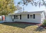 Foreclosed Home in New Port Richey 34652 IRENE LOOP - Property ID: 4259161507