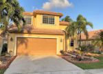 Foreclosed Home in Hollywood 33029 SW 181ST AVE - Property ID: 4259190858