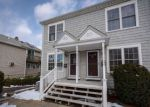 Foreclosed Home in Norwalk 06851 SNIFFEN ST - Property ID: 4259222830